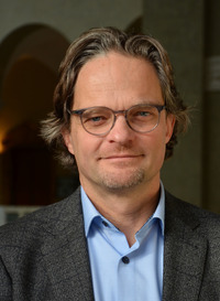 Prof. Dr. Jörg Lauster